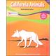 California Animals