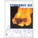 Fahrenheit 451 Comprehension Guide