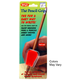 Pencil Grip (carded)