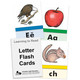 Letter Flash Cards (4