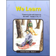 We Learn Primer 3 - 2nd Edition