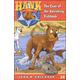 Hank the Cowdog #31: Case of the Vanishing Fishhook