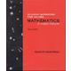 Mathematics: A Human Endeavor Workbook