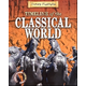 Timeline of the Classical World