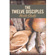 Twelve Disciples Bible Study (Rose Visual Bible Studies)
