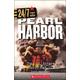 Pearl Harbor: U.S. Enters World War II