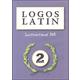 Logos Latin 2 DVD