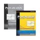 Precalculus Homeschool Parent Kit