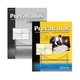 Living History of Our World: Volume 1 - Americas Story (Ancient Americans - Gold Rush)