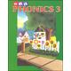SRA Phonics Student Edition Book 3 - Grade 3