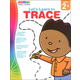 Let's Learn to Trace