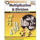 Math Tutor: Multiplication & Division