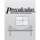 Precalculus Student Practice Exercises