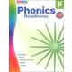 Spectrum Phonics Readiness