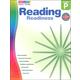 Spectrum Reading Readiness