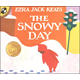 Snowy Day / Ezra Jack Keats
