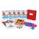 Language Arts Kit B