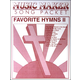 Favorite Hymns #2 Accessory Music