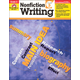 Nonfiction Writing Grade 3