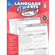 Language Arts 4 Today - Grade 5