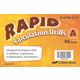Rapid Calculation Drills A