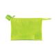 Mighty Zipper Pouch - Green
