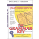 Grammar Key Online Family Pack for 3 students