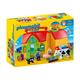 My Take Along Farm (Playmobil 1-2-3)