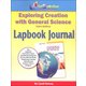 Apologia General Science 3rd Edition Lapbook Journal Printed
