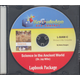 Berean Builders Elementary Series: Science in the Ancient World Lapbook Package CD