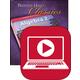 Algebra II Online Instructional Videos (Streaming)