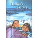 Delfino's Journey