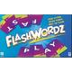 Flashwordz Game