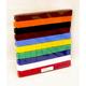 Unifix Cubes - No Frills (no box)