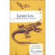 Lizard Lou Read-Aloud Rhymes Old and New Book