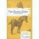 Zigzag Zebra Read-Aloud Rhyming Alphabet Book