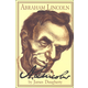 Abraham Lincoln (Daugherty)