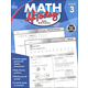 Math 4 Today - Grade 3