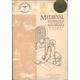Medieval History 2-Timeline Pack