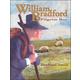 William Bradford, Pilgrim Boy