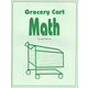 Grocery Cart Math
