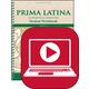 Prima Latina Pronunciation Audio (Streaming)