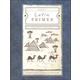 Latin Primer 3: Teacher Book (3rd Edition)