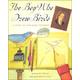 Boy Who Drew Birds: A Story of John James Audubon