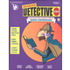 Reading Detective Beginning