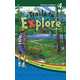 Trails to Explore Teacher edition