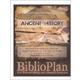 BP Ancient History Companion