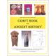 BiblioPlan Hands-On Ancient History