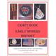 BiblioPlan: Early America & World (1680-1850) Craft Booklet