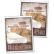 BiblioPlan: Medieval, Renaissance & Reformation Companion (2 Book Set)